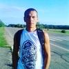 Сергей, 23, г.Уваровка