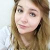 Анастасия Микулёнок, 24, г.Витебск