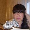 Ирина, 44, г.Янаул