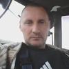 Вова, 44, г.Омск