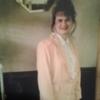 Diane Popnick, 39, г.Филадельфия