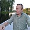 владимир, 51, г.Солнечногорск