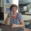 татьяна, 58, г.Таганрог