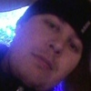Михаил, 27, г.Белгород