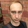 Виталий, 27, г.Москва