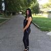 Карина, 28, г.Ужгород