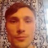 янис, 30, г.Красновишерск