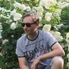 Александр, 40, г.Тверь