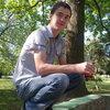 Александр, 23, г.Каланчак