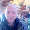 сосо, 53, г.Рига