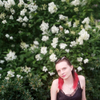 Наталя, 31, г.Калуга