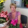 Марина, 47, г.Нижний Новгород