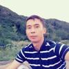 Алмас, 24, г.Усть-Каменогорск