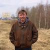 Сергей, 45, г.Подольск