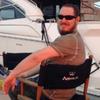 eric Toshiba, 36, г.Angely