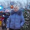 Лена, 43, г.Йошкар-Ола