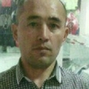 Hasan, 43, Langepas
