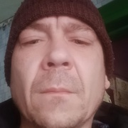 владимир 40 Краснокутск