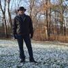 Viktor, 61, г.Кёльн