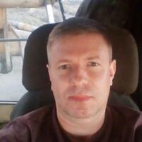 Владимир, 47 лет, Дева, Норильск