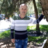 Алексей, 60, г.Кропоткин
