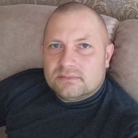 Денис, 39 лет, Дева, Кременчуг