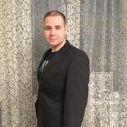 Ирек 35 Челябинск
