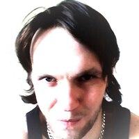 Егор, 32 года, Рак, Набережные Челны