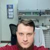 sergey, 23, Krasnodar
