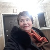 Татьяна, 64, г.Березники