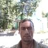 влад, 40, г.Атырау