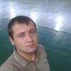 joni, 34, г.Пенджикент