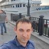 Сергей, 32, г.Ростов-на-Дону