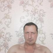 Дмитрий 49 Камышин