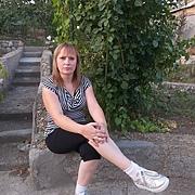 Валерия 35 лет (Дева) Минеральные Воды