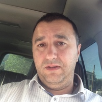 Том, 45 лет, Рыбы, Киров