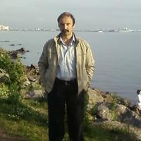 александр михайлов, 60 лет, Весы, Санкт-Петербург