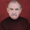 виктор, 64, г.Кочубеевское