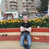 Юрий, 46, г.Верхняя Пышма