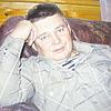 ВОВА, 55, г.Москва