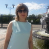 Елена, 43, г.Ленск