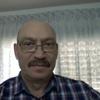 arkadi, 54, г.Ашкелон