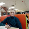 Сергей, 55, г.Великий Новгород (Новгород)