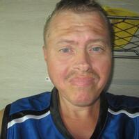 МАКСИМ, 42 года, Дева, Екатеринбург