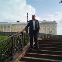 Рустам, 32 года, Дева, Благовещенск