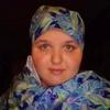 عادلة (Adilya), 28, Kashin