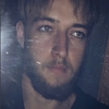 Aleksandr, 24, Kokshetau
