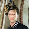 Егор, 32, г.Таллин