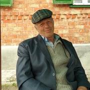 Владимир 62 Старощербиновская