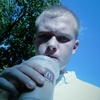 Влад Мельник, 22, г.Нетешин